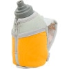 Thermal Sprint Water Bottle