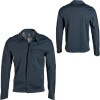 Courier Wind Shirt - Men's