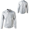 Gust Wind Shirt - Long-Sleeve - Men's
