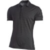 M1 Polo Shirt - Short-Sleeve - Men's