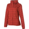 Lightbeam Hooded Softshell Jacket - Women's