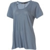 Ayre Top - Short-Sleeve - Women's