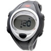 New Balance Watches N2 Heart Rate Monitor