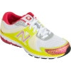 1190 Running Shoe - Women's