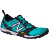 WT10 Minimus Trail Running Shoe - Women's