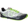 MT110 NBX Trail Running Shoe - Men's