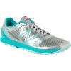 WT110 NBX Trail Running Shoe - Women's