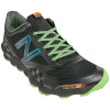 MT1010 Minimus Trail Running Shoe - Men's