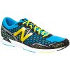 MRC1600 Running Shoe - Men's