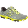 M3090 Running Shoe - Men's