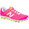 3090 Running Shoe - Women's