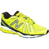 890V2 Running Shoe - Men's
