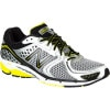 M1260V2 NBX Running Shoe - Men's
