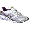 W1260V2 NBX Running Shoe - Women's