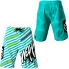 Neff Jump Street Board Short - Men's