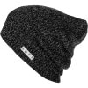 Daily Sparkle Beanie - Women's
