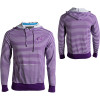 Neff BG Full-Zip Hooded Sweatshirt - Men's