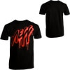 Neff Dripstreet T-Shirt - Short-Sleeve - Men's