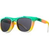 Flipper Sunglasses