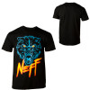 Neff Wolfie T-Shirt - Short-Sleeve - Men's
