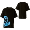 Neff Corpo T-Shirt - Short-Sleeve - Boys'