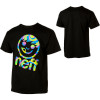 Neff Tie Dye Tilt T-Shirt - Short-Sleeve - Men's