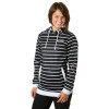 Neff Crush Hoody - Women's