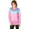 Neff Triad Sweatshirt - Women's