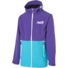 Neff Daily Softshell Jacket - Men's