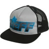 Neff Summatime Trucker Hat