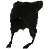 Little Fur Beanie - Women's