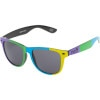 Neff Daily Shade Sunglasses