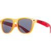 Daily Shade Sunglasses