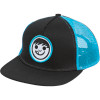 Neff Suckapatch Trucker Hat
