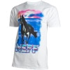 Thunderhorse T-Shirt - Short-Sleeve - Men's