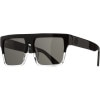 Neff Vector Sunglasses