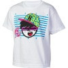 Wild Steez T-Shirt - Short-Sleeve - Boys'
