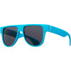 Spectra Sunglasses