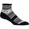 Indian Ankle Sock