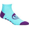 Corpo Ankle Sock