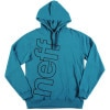Corporate Pullover Hoodie - Men's