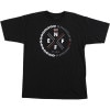 Throne T-Shirt - Short-Sleeve - Men's