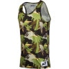 Palms Tank Top - Men's