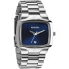 Player Watch - Men's
