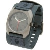 Nixon Scout Watch - Men's