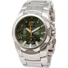 Nixon Super Rover Stainless Steel  Watch