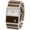 Nixon Chalet Watch - Women's