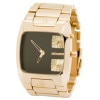 Nixon Banks Watch - Men's