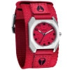 Nixon Small Scout Watch - Women's