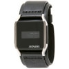 Nixon The Atom DL Watch